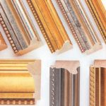 Home Arts & Picture Framing