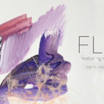 FLUX by Russna Kaur